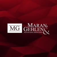 MG&A | Comunicação